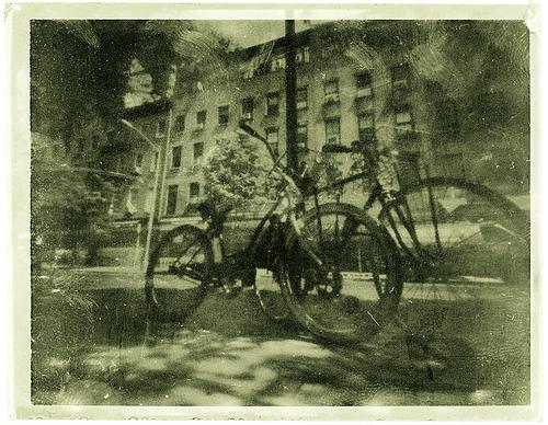 bike-street.jpg